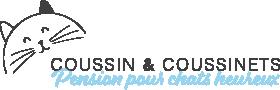 Coussin et coussinets
